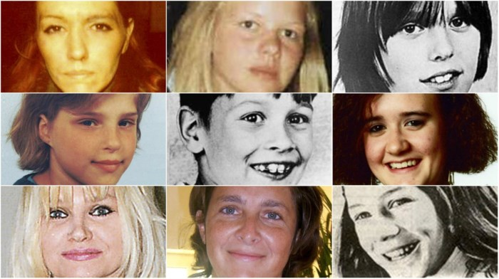 Dit zijn de bekendste onopgeloste moordzaken uit de provincie Antwerpen