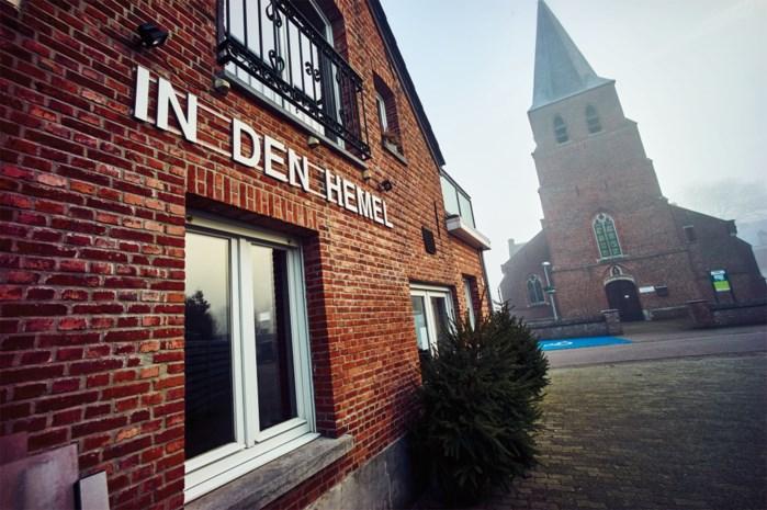 """Café In den hemel bestaat sinds 1752: """"In de hemel is geen bier, daarom drinken wij het hier"""""""