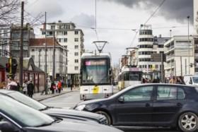 Dit verandert er allemaal op 1 februari: NMBS en De Lijn passen tarieven aan, nieuw voorlopig rijbewijs