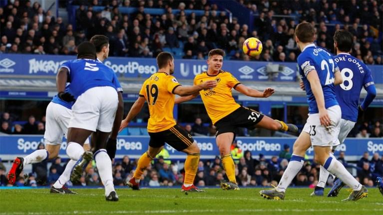 Batshuayi meteen van goudwaarde voor Crystal Palace, Dendocker scoort eerste Premier League-goal