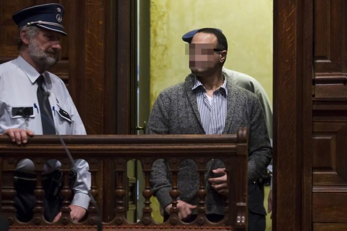 Twintig maanden extra cel voor moordenaar na vechtpartij in gevangenis
