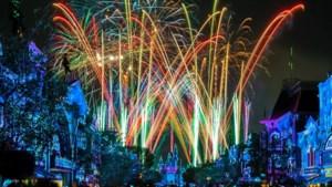Disneyland schrijft geschiedenis met nieuw evenement