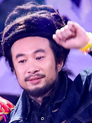 Winnaar van Chinese versie van Idool mag spelen op Tomorrowland