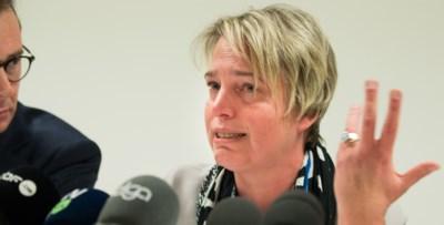 Wie zal Joke Schauvliege opvolgen als milieuminister?