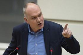 """Groen en Vlaams Belang vragen ontslag van minister Schauvliege: """"Geen accident de parcours, dit is het parcours"""""""