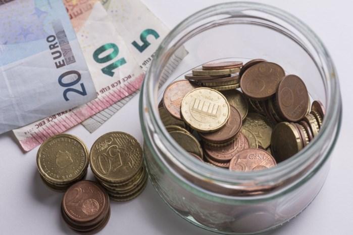 Tot 2.500 euro premie voor wie nieuwe collega aanbrengt