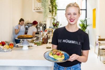 Eten voor minder dan 15 euro: gravlax 2.0 bij Hümm