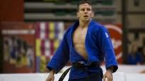 Judoka Dirk Van Tichelt succesvol geopereerd aan knie