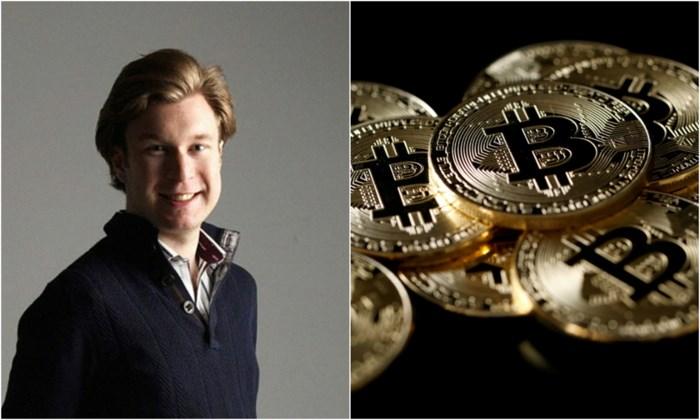 De man die 165 miljoen meenam in zijn graf: heeft bitcoinondernemer eigen dood in scène gezet om met geld te gaan lopen?