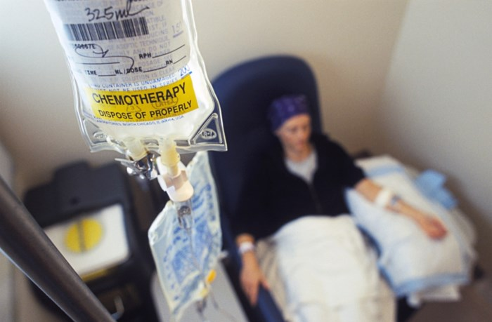 Kankertherapie leidt te vaak tot hartziektes