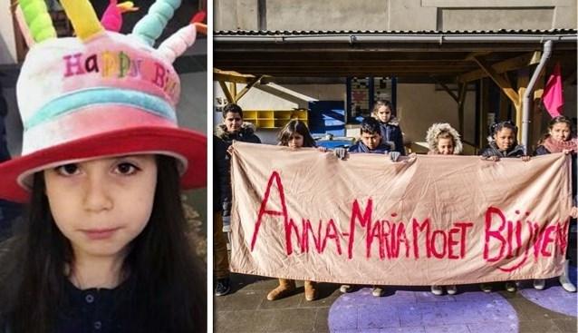 """VN: """"België moet stoppen met kinderen op te sluiten in gesloten centra"""""""