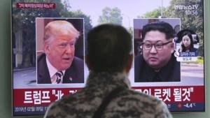 Nieuwe ontmoeting tussen Trump en Kim Jong-un zal plaatsvinden in Hanoi