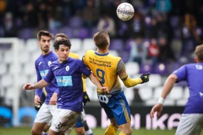 Onze spelersbeoordelingen na Beerschot Wilrijk-Union