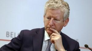 Pieter De Crem (CD&V) wijkt af van partijlijn en twijfelt aan kernuitstap