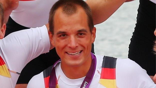 Olympisch roeikampioen sterft bij ski-ongeluk in Zwitserland