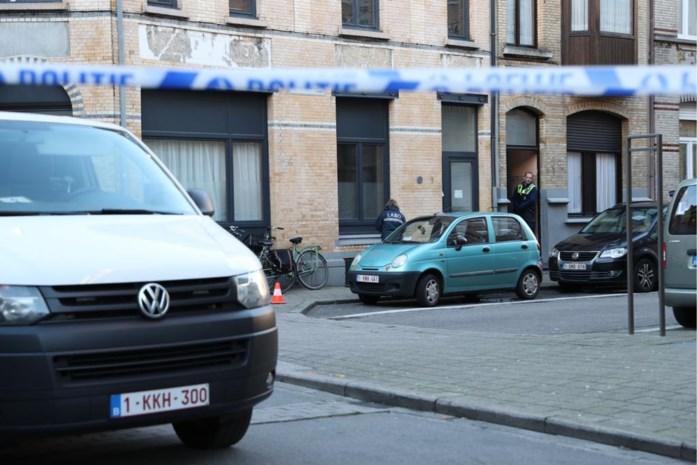 Dader van steekpartij in Borgerhout blijft in de cel en wordt verdacht van poging tot doodslag