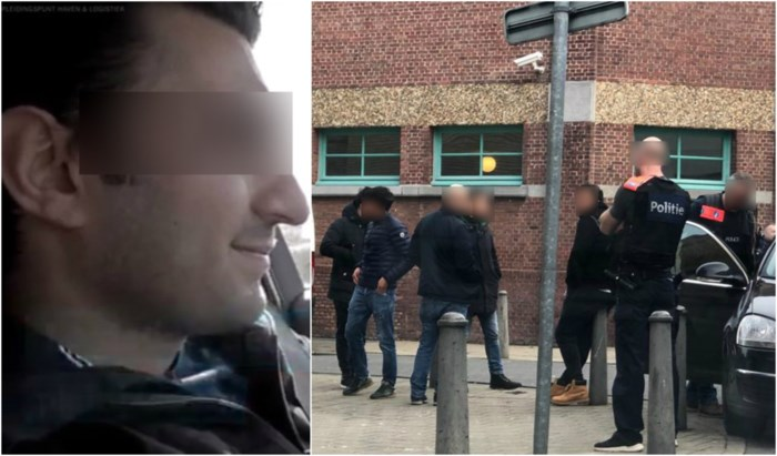 Grote politieactie tegen misdaadfamilie die banden had met Melikan Kucam: corrupte stadsbeambte leverde valse papieren