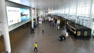 """Staking op Brussels Airport: """"Het moet van na de aanslagen geleden zijn dat het hier nog zo akelig stil was"""""""