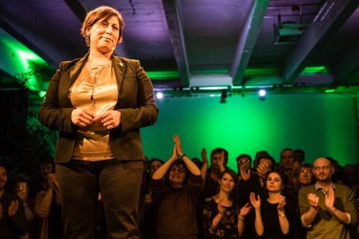 Groenen boomen in nieuwe peiling op 100 dagen voor de verkiezingen, N-VA blijft grootste in Vlaanderen