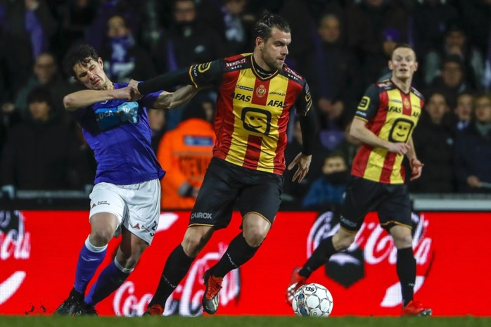 Eerst testmatch, dan finaal titelduel? KV Mechelen en Beerschot Wilrijk hebben drie matchen om vreemd scenario te vermijden