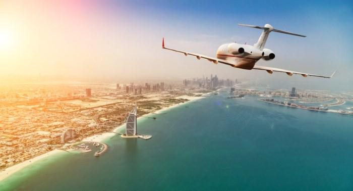 Onderzoek toont beste moment om vliegtickets te kopen én de dag waarop je het goedkoopst opstijgt
