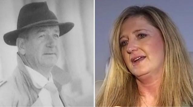 """Onderzoek naar dood ex-Bendespeurder: """"Sinds doorbraak in dossier was papa enorm nerveus"""""""