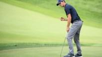 Thomas Pieters mag deelnemen aan achtste finales van World Super 6 golf, Colsaerts ligt eruit