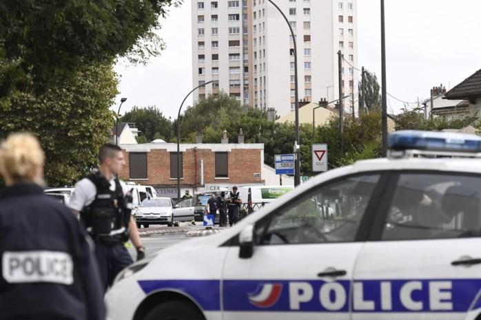 Onthoofd lichaam van vrouw aangetroffen in Parijs, zoon met psychiatrische problemen wordt gezocht