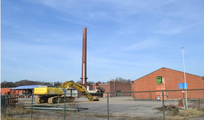 Meer dan 250 bezwaarschriften tegen plannen steenbakkerijsite, oppositie steunt actiecomité