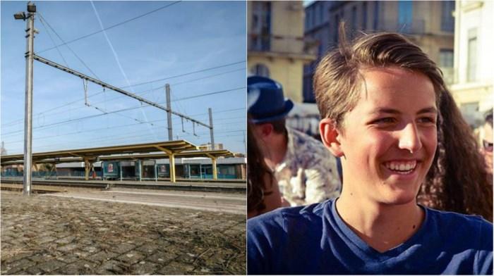 """Spoorwegbeheerder na weer tragisch ongeval door elektrocutie: """"Onmogelijk om alles af te sluiten"""""""