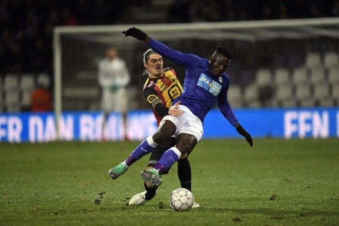 Zenuwslopend slot in 1B: Beerschot Wilrijk en KV Mechelen zorgen voor ongeziene spanning (poll)
