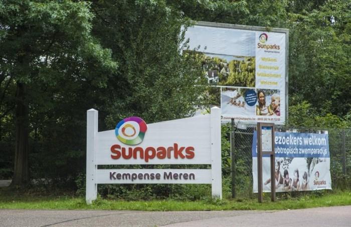 Politie betrapt drietal met grote hoeveelheden speed na inbraakpoging bij Sunparks
