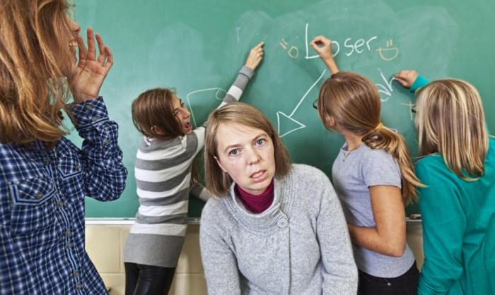 Zeven leerkrachten zijn ziek, maar slechts twee worden vervangen