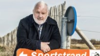 """Meer geld voor zitpenningen dan voor promotie: Dedecker doekt """"graaiende"""" vzw Toerisme op"""