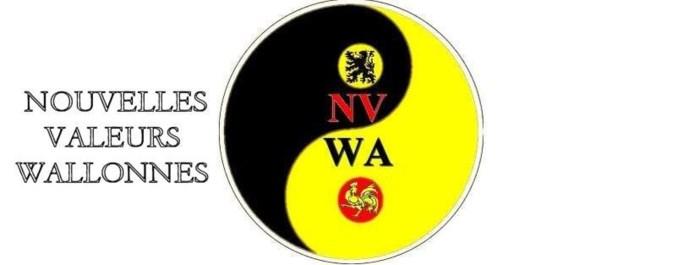 NV-WA opgericht: N-VA krijgt steun uit Waalse hoek