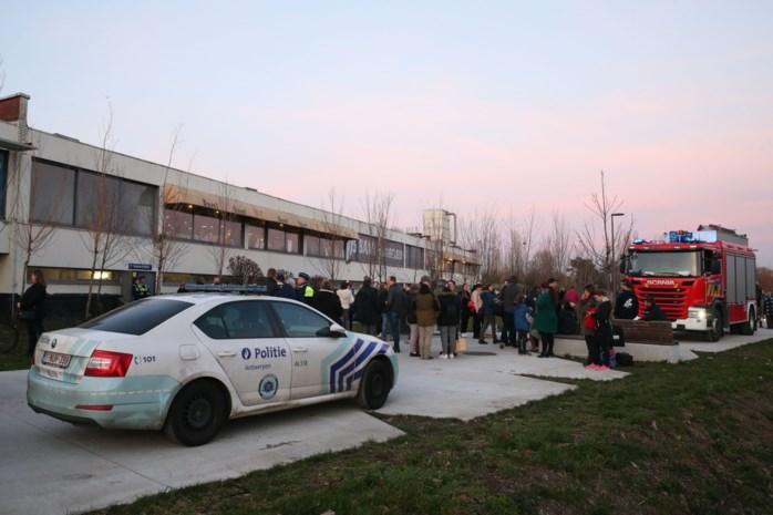 IJsbaan Ruggeveld blijft dicht: onomkeerbare schade aan dakconstructie