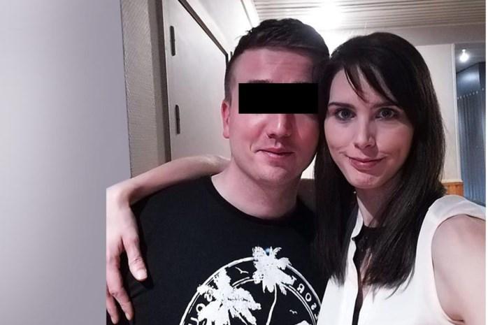"""Echtgenoot vermoordt mama van drie: """"Hij kon niet verkroppen dat ze bij hem weg wou"""""""
