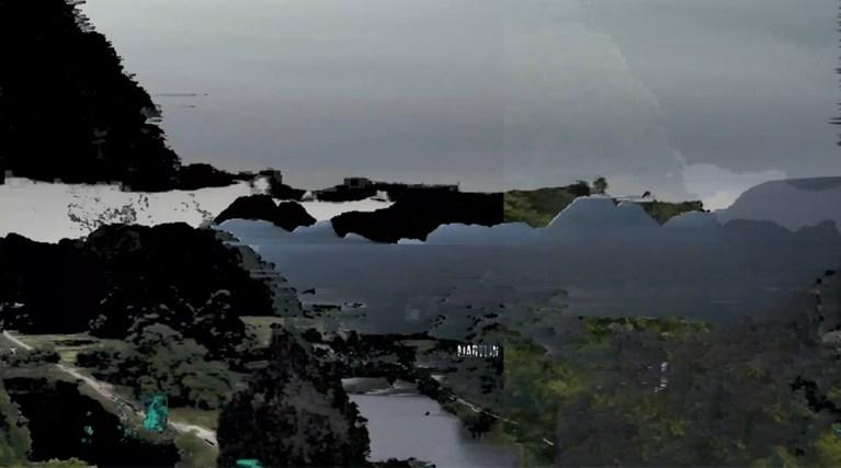 'De Mol' maakt namen van kandidaten bekend in eerste trailer