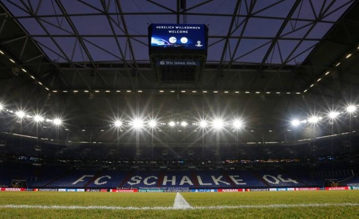 Supporter van Manchester City ligt in kritieke toestand in Duits ziekenhuis, medewerkers van club blijven om familie bij te staan