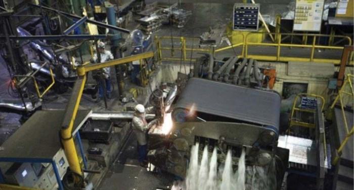 103 jobs op de helling bij distributiebedrijf Fedrus