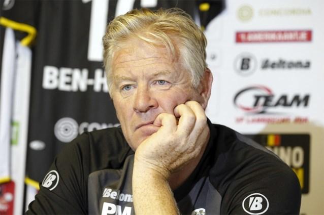 Patrick Janssens en Roger Lambrecht verhoord in fraudedossier Belgisch voetbal, Peter Maes nacht in cel