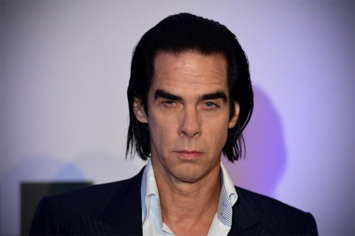 De Roma strikt legende Nick Cave voor uniek avondvullend concept