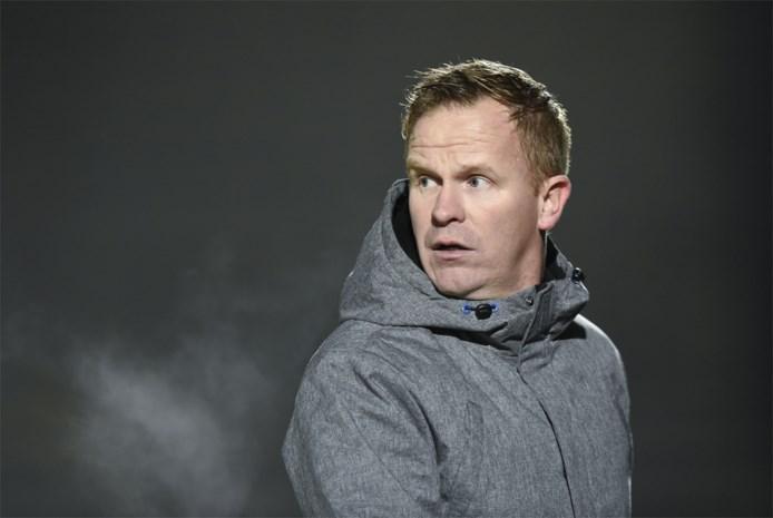 """KV Mechelen moet morgen ná Antwerpse rivaal aan de bak: """"Onmogelijk om het resultaat van Beerschot Wilrijk geheim te houden"""""""
