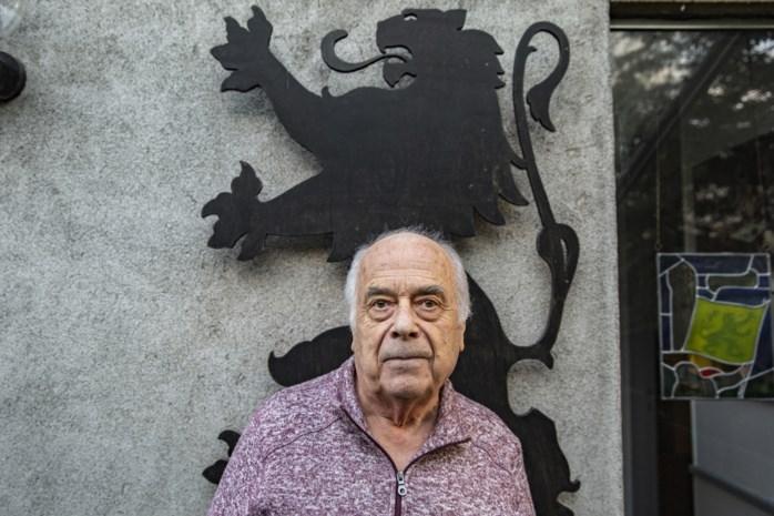 """Oud-VU'er Willy Kuijpers onderhandelde Duits pensioen voor Oostfronters en SS'ers: """"Alle collaborateurs verdienen een pensioen"""""""