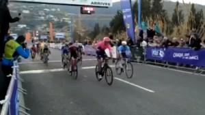 Sep Vanmarcke pakt eerste ritzege sinds 2016