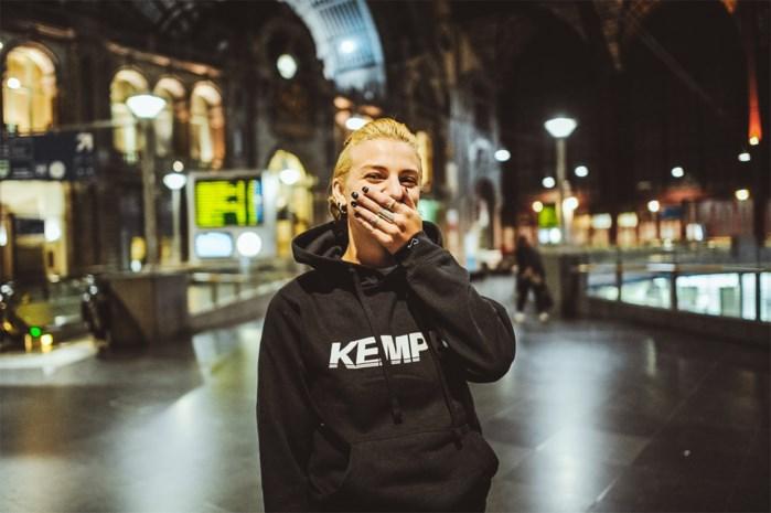 Turnhouts label gaat voor Kempens dialect: binken en topkeirels in de mode