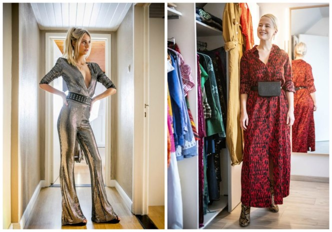 """Modeblogsters tonen hun kleerkast: """"Een foute look? Kan niet, in fashion zijn er geen regels"""""""