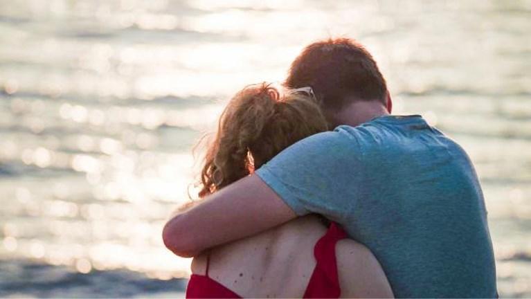 Twee koppels in 'Blind getrouwd' komen al tijdens huwelijksreis in kleine impasse terecht