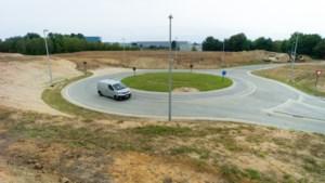 Weet jij hoe je op rotonde moet rijden? Zes op de tien doen het fout