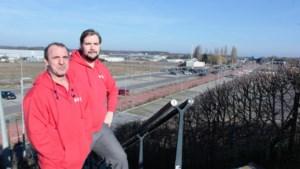 Parkeerplaats bij station Aarschot wordt betalend: Kempense buurgemeenten verbolgen